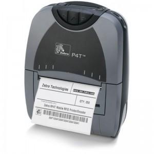 p4t-800x800