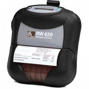rw420-800x800