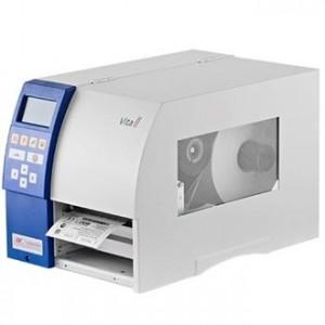 Vita_II_1048_Printer__