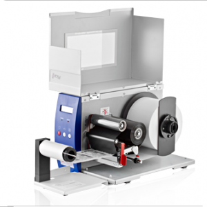carl_valentin_etikettendrucker_drucksysteme_etikettendrucker_pica_II_serie_pica2_pr48