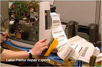 AutoID-Repair-LabelPrinterRepairExperts