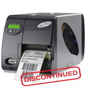 9854 Printer