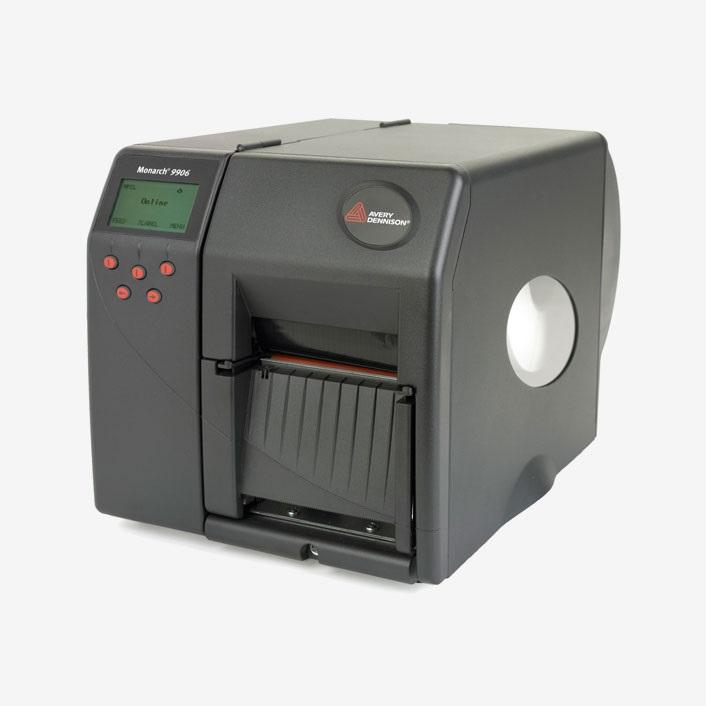 9906 Printer