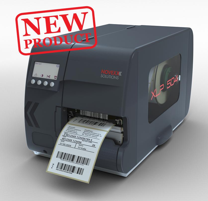 XLP504_New