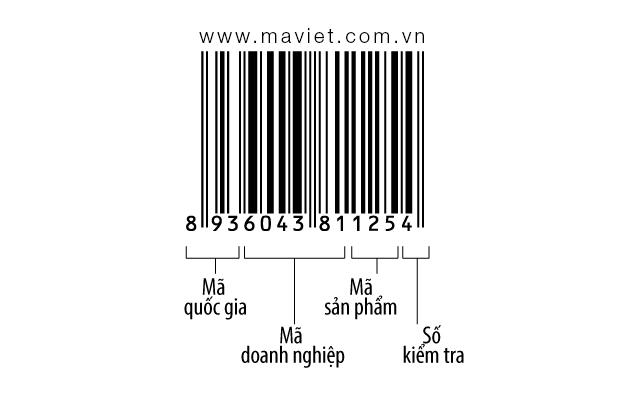 Ma-vach-ean