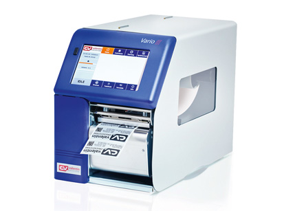 3carlvalentin_etikettendrucker_direktdruckwerke_vario-III_MG_6107